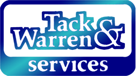 Tack & Warren Services, Inc. has certified technicians to take care of your AC installation near Clearwater FL.